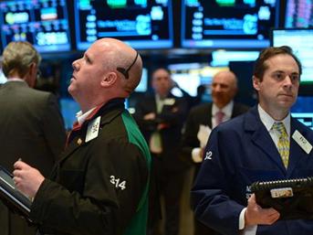 Piyasalarda Yellen bekleniyor