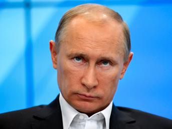 Rusya'dan ithalat kararı