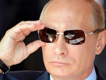 Rusya'ya bir darbe daha