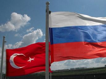 İşte Rusya ile gerginliğin Türkiye'ye maliyeti