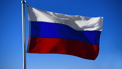 Uluslararası kredi derecelendirme kuruluşu Moody's, Ukrayna krizinde izlediği politika nedeniyle ABD ve Avrupa devletleri tarafından ekonomik yaptırımlara maruz kalan Rusya'nın kredi notunu düşürdü.