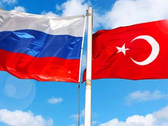 Rusya-Türkiye krizinden en çok onlar korkuyor