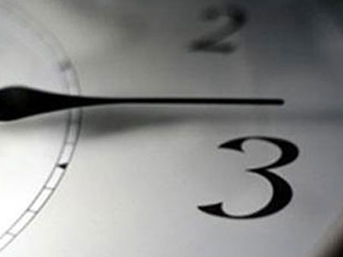 İşte saatlerin geri alınacağı tarih!