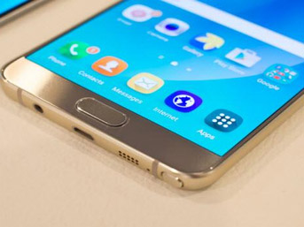İşte Android 6 Marshmallow güncellemesini alacak Samsung telefonlar