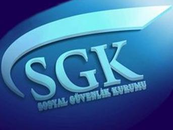 GSS borçluları için gelir testi süresi sona erdi