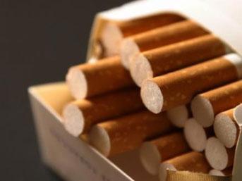 Sigarayla ilgili sürpriz karar!