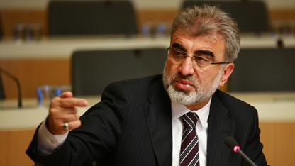 Enerji ve Tabii Kaynaklar Bakanı Yıldız, 'Hem elektrik hem de doğalgazda temmuz ayı fiyatları ağustos ayında da geçerlidir' dedi.