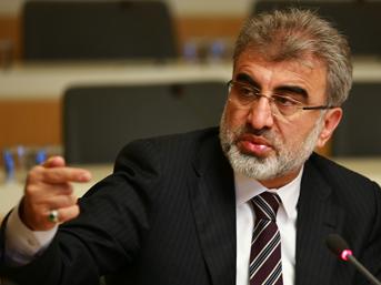 Bakan'dan elektrik ve doğalgaz zammı açıklaması