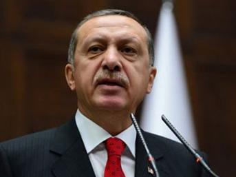 Erdoğan'dan Başçı'ya sert sözler