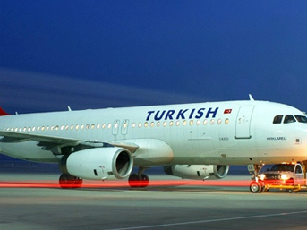 Davutoğlu'ndan indirimli uçak bileti müjdesi