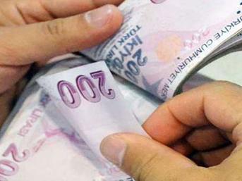 Öğretmenin maaşı 35, polisin 301 lira artacak
