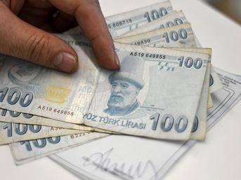 Asgari ücret zamlandı, İşte 2016 yılı asgari geçim indirimi tutarı