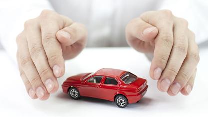 Son 1 yılda astronomik bir artışla yüzde 140'ı geçen zam gören trafik sigortası primlerinde yasal düzenlemelerin ardından sigorta şirketleri ağustos ayından indirim yapacak.