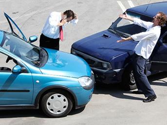 Zorunlu trafik sigortasında sürücülere iyi haber