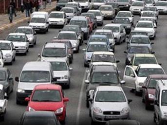 Araç sahipleri dikkat: Sigorta ile kasko birleşebilir
