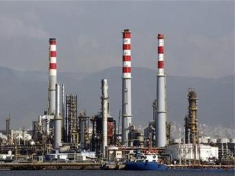 Tüpraş'ın kârında yüzde 75'lik artış