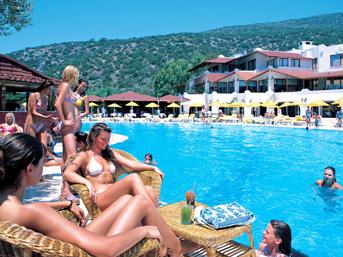 Turizmde Türkiye'ye büyük darbe! Sondan ikinciyiz