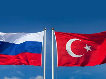 Rusya krizi Türkiye'yi nasıl etkileyecek?