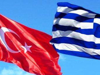 Mali krizdeki Yunanistan'dan Türkiye'ye telefon