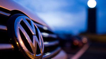 Hükümetten Volkswagen açıklaması
