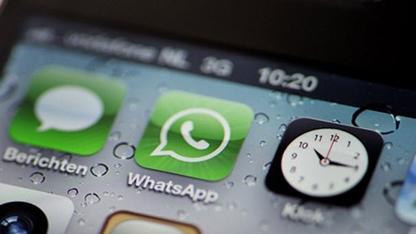WhatsApp'ın Android'de belirli sayıda kullanıcıya sunduğu sesli arama özelliği ilerleyen günlerde iOS platformuna da geliyor, yani iPhone'lara!