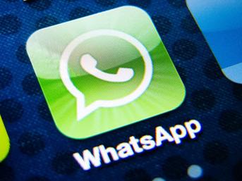 Whatsapp'a bomba yenilik! Görüşmeleriniz artık...