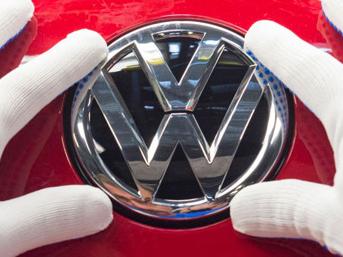 Volkswagen ABD'de 680 bin aracı geri çağırıyor
