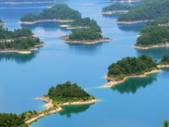 Çin yapay ada yaptı iddiası
