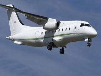 Yerli uçakla ilgili önemli karar