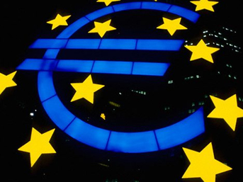Yunan yetkili: Bütün kredi sistemi çökebilir