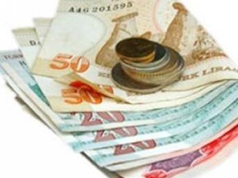 İşte yeni çipli kimliklere ödenecek para