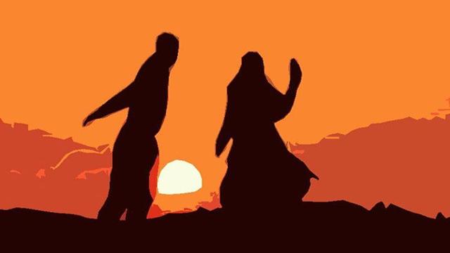 Muharrem (Alevi) Orucu nedir? Ne zaman tutulur? Ritüelleri nedir?