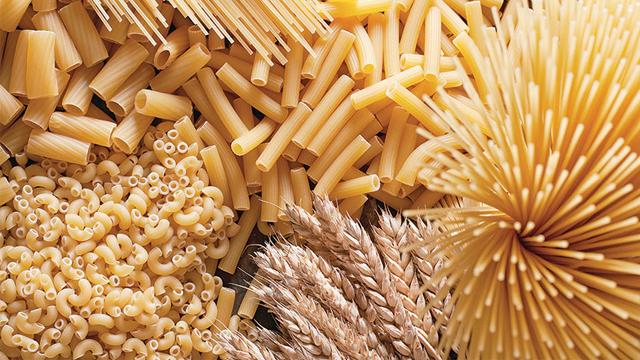 Karbonhidrat alımı nasıl azaltılır?