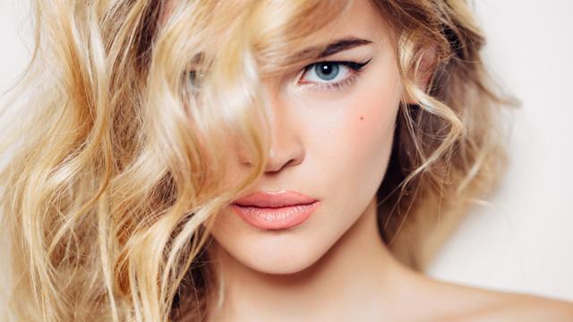 Saçlarınızı doğal yollarla uzatan tarif