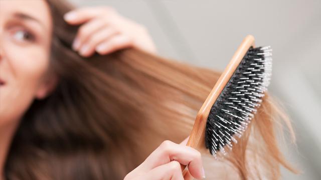 Saçınıza uygun tarak nasıl seçilir?