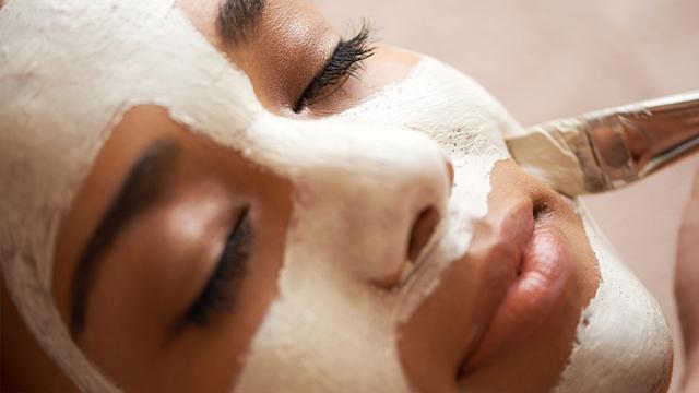 Her cilt tipine uygun doğal cilt maskesi tarifleri