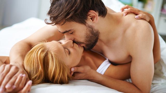 Sevişmek ve seks arasındaki fark nedir?