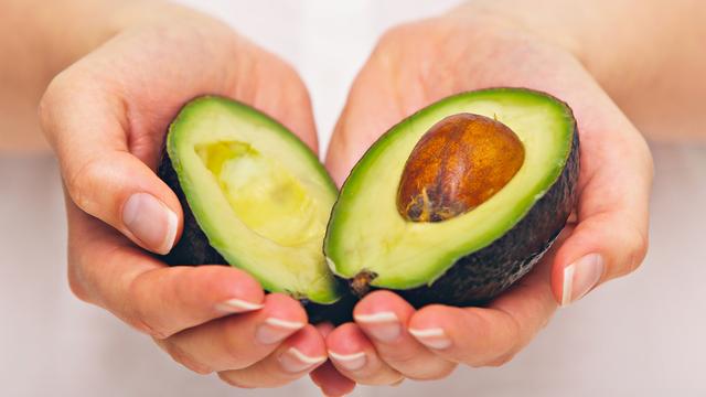 Kabızlığı engelleyip kansere karşı koruyor! Mucizevi meyve avakado