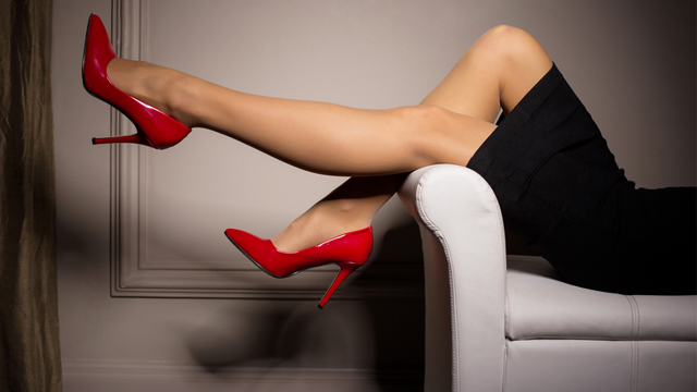 Regl (Adet) döneminde cinsel ilişkiye girilir mi?
