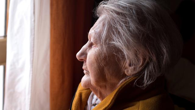 Yeni Alzheimer ilaçları umut verici olsa da bu bilgileri es geçmeyin!