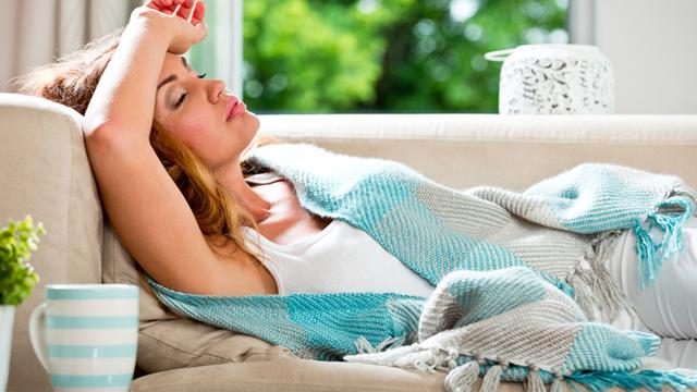 Yaz aylarında hasta olmamak için ne yapmalıyız?