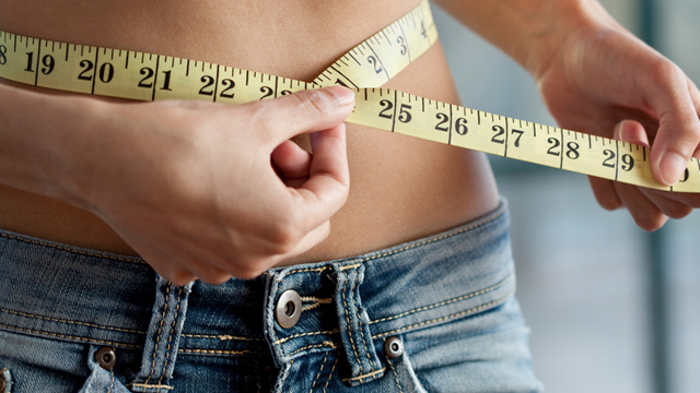 En sık yapılan 9 diyet hatası