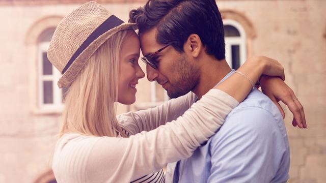 Bir ilişki nasıl evliliğe götürülür?