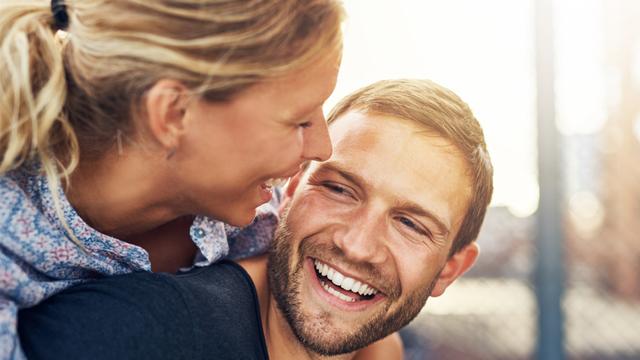 Erkeklerin karşı koyamadığı 6 fiziksel özellik