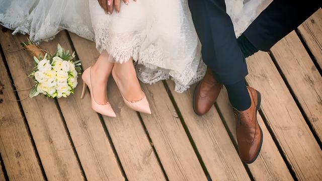 Düğün konseptinizi nasıl isterdiniz?