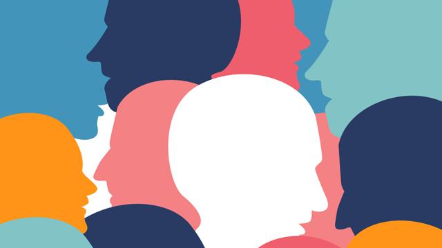 İnsan zihniyle ilgili hiç unutmamanız gereken 5 önemli madde
