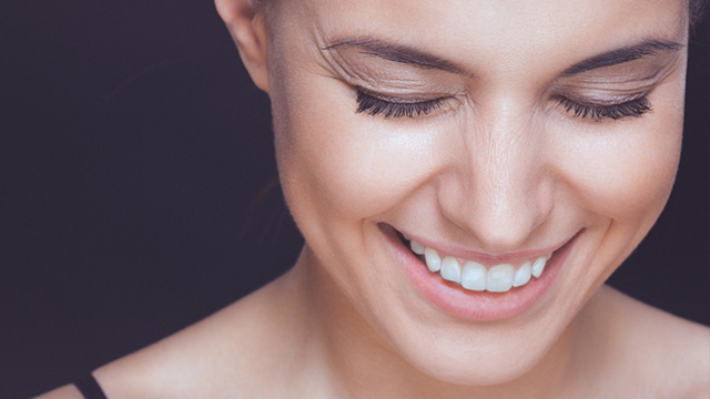 Sürekli bakım yapmanıza rağmen cildiniz yine de bozuk mu?