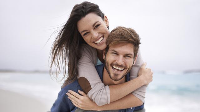 Uzun ilişkinin 15 sırrı