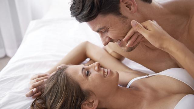 Evlilikte mastürbasyon normal mi?