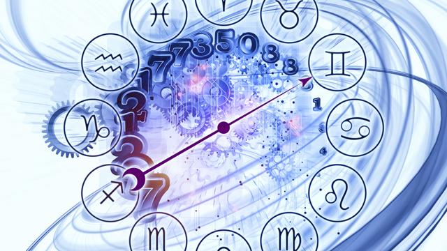 Temmuz 2015 astroloji takvimi